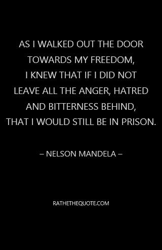 Nelson Mandela Archives Ratethequote