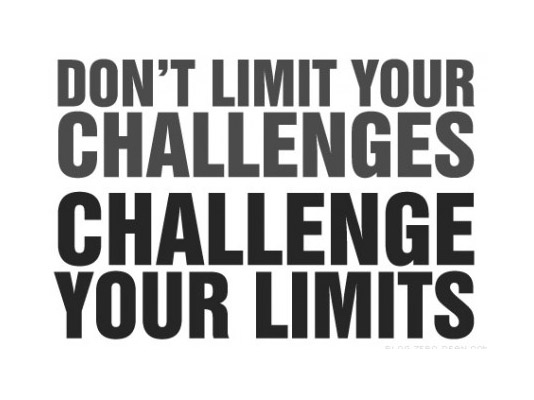 Quotes About Challenges RateTheQuote Mesmerizing Quotes About Challenges