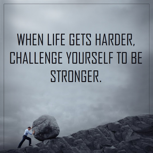 Quotes About Challenges Quotes About Challenges Archives  Page 5 Of 5  Ratethequote