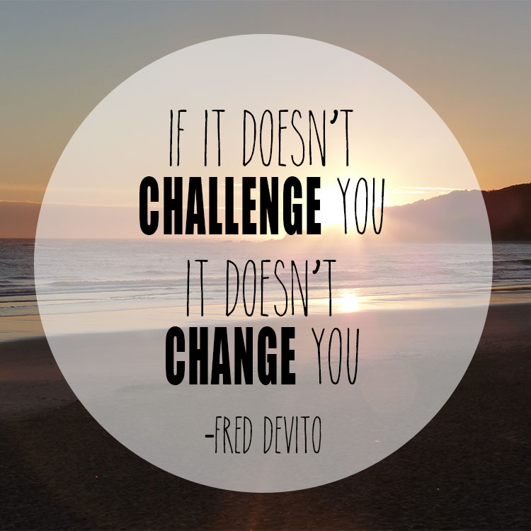 Quotes About Challenges RateTheQuote Impressive Quotes About Challenges