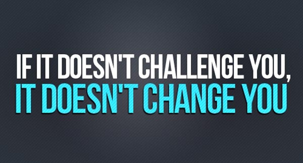 Quotes About Challenges RateTheQuote Magnificent Quotes About Challenges