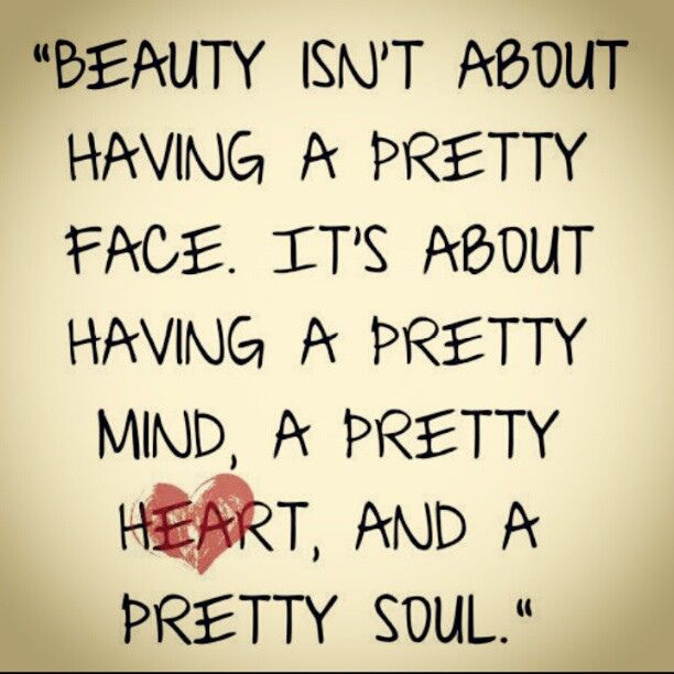Quotes About Beautiful | Quotes About Beauty Ratethequote