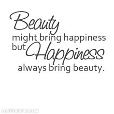 Beauty Archives Page 3 Of 7 Ratethequote