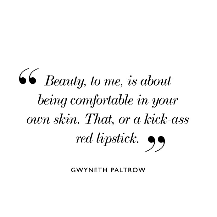 Quotes About Beauty RateTheQuote Adorable Quotes On Beauty