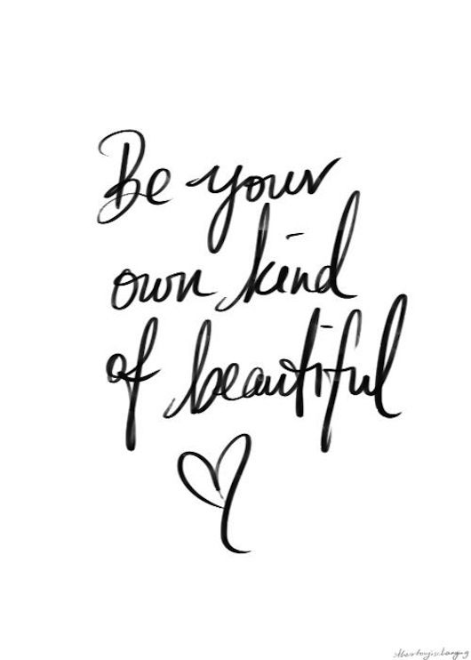 Inspirational Quotes About Beauty New Quotes About Beauty  Ratethequote