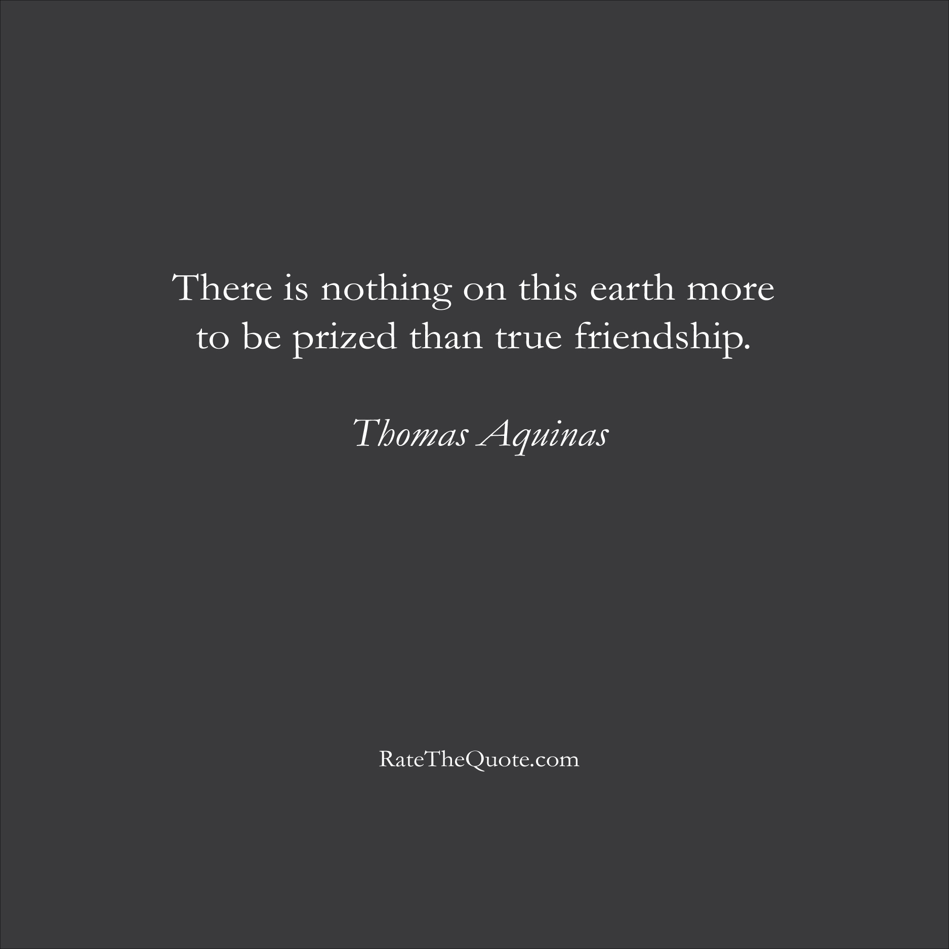 Quotes About Real Friendship Friendship Quotes Archives  Ratethequote