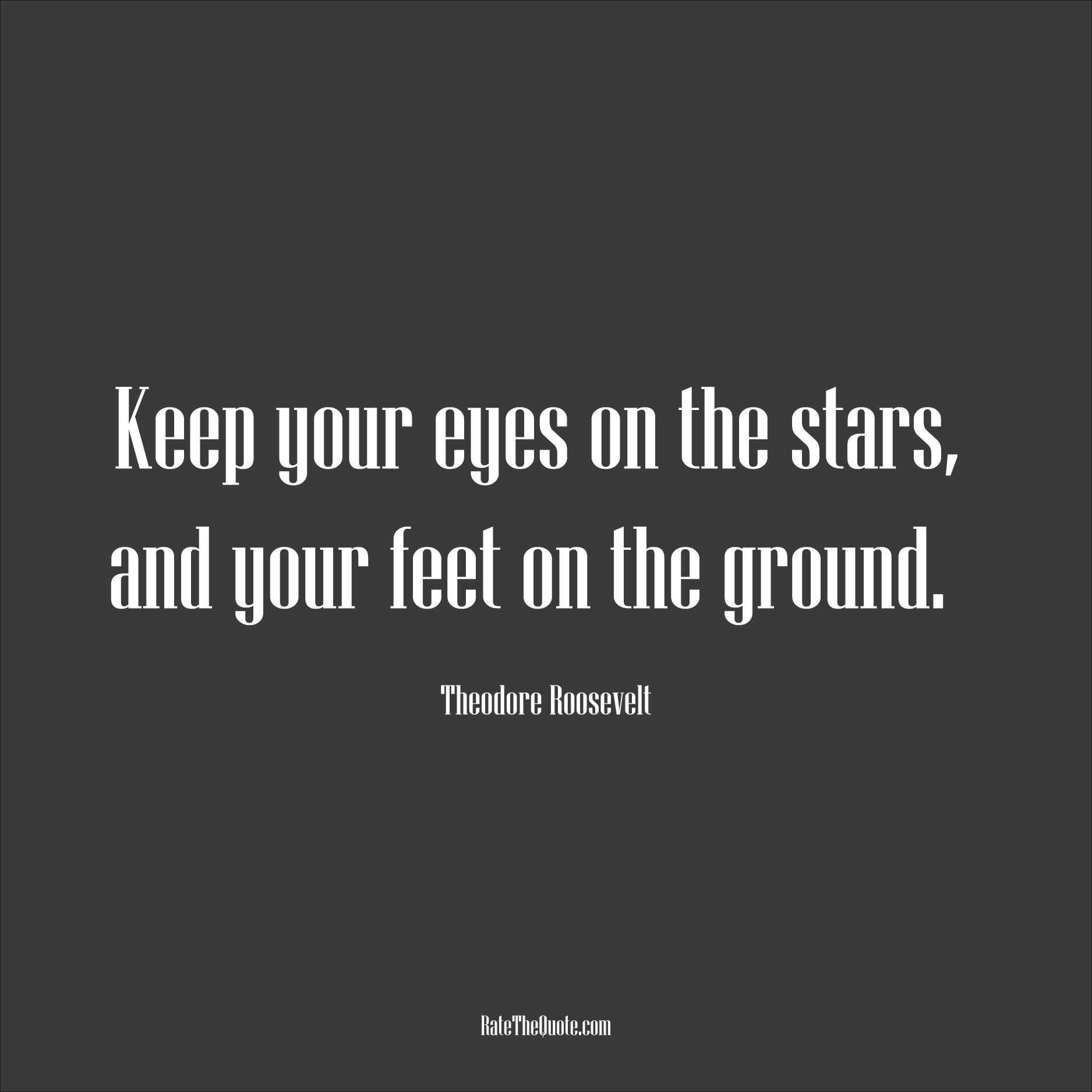 Theodore Roosevelt Quotes Motivational Quotes  Ratethequote