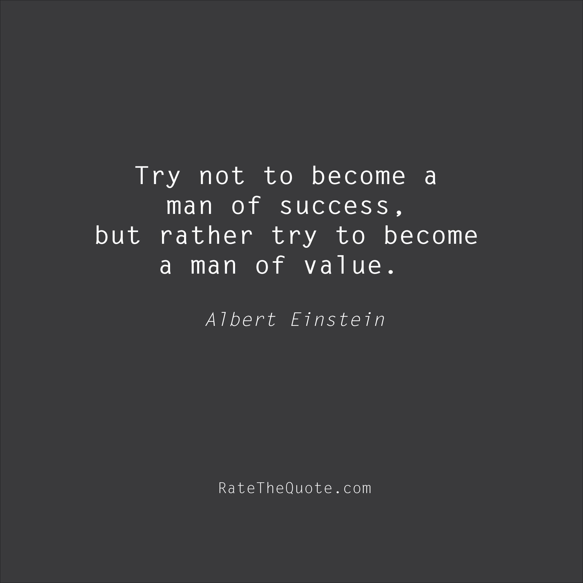 Quotes Success Success Quotes Archives  Ratethequote