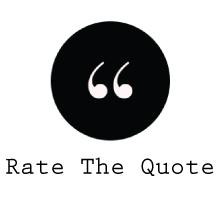 RateTheQuote
